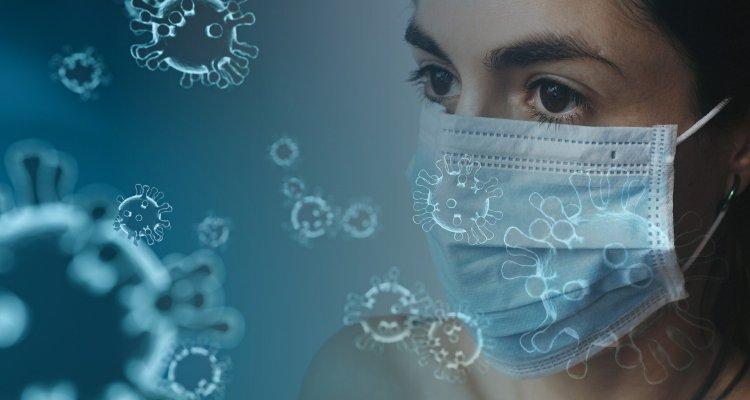 4 medicamentos que se han ostentado contra el nuevo coronavirus