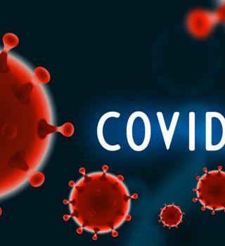 Aumenta a seis la cifra de casos por coronavirus enCiudad Juárez