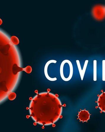 Cifra total de contagios por covid-19 aumenta a 31