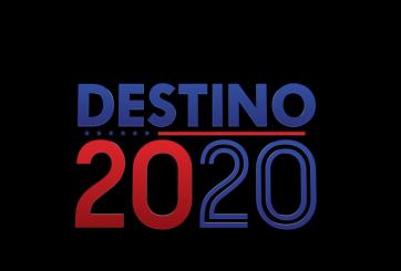 Usted podría rastrear su boleta electoral este 2020 en Colorado