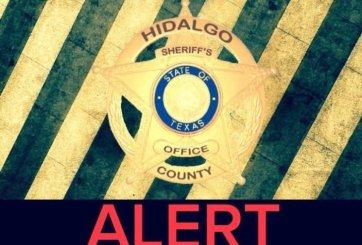 Cancelan juicios con jurado y visitas en la cárcel del co. Hidalgo