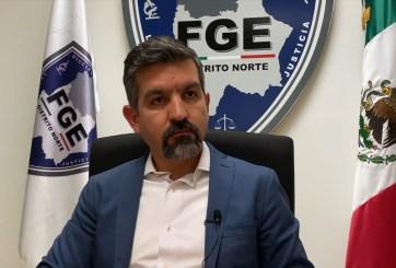 Médico con COVID-19 en Juárez podría ir a la cárcel