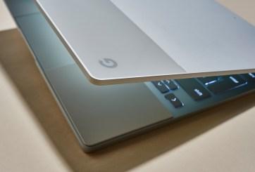 VIDEO: ¿Qué son las computadoras Chromebook?
