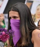 """Este 9 de marzo será un """"día sin mujeres"""" en México; te decimos por qué"""