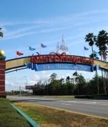 Hombre de CA que murió de Coronavirus visitó Disney World hace poco