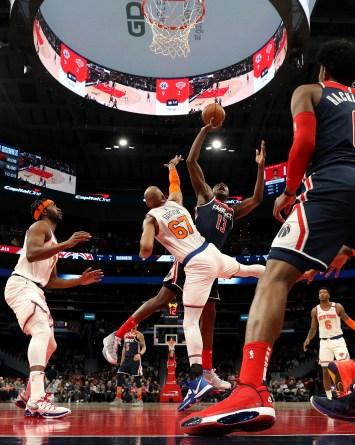 La NBA suspende toda la temporada de basquetbol por Coronavirus