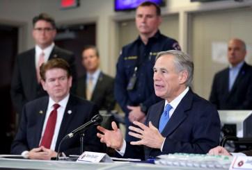Guarderías y bares abrirán el viernes en Texas por orden de Abbott