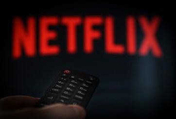 La nueva película de Netflix que está conmoviendo a todos