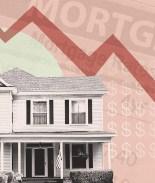 ¿Qué significará una tasa de interés del 0% para las hipotecas?