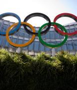 Posponen los Juegos Olímpicos de Tokio 2020 por pandemia de COVID-19