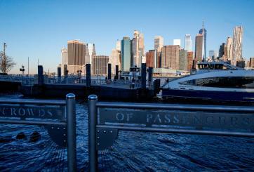 New York, Seattle y otras ciudades protegen a arrendatarios de desalojo