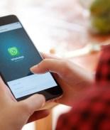 WhatsApp: De las principales fuentes de desinformación del Coronavirus