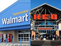 Supermercados ajustan horarios por emergencia de coronavirus