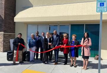 Nuevo centro de salud abre sus puertas al norte de Nevada