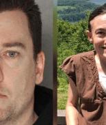 Hombre acusado de matar a mujer y pretender ser ella en redes sociales