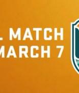 San Diego Loyal agrega tres jugadores antes del partido inaugural