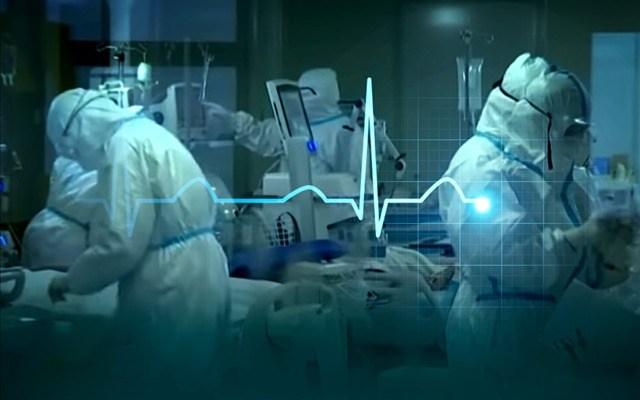 Cifras revelan 3 fallecidos mas por el COVID-19 y 153 nuevos contagiados