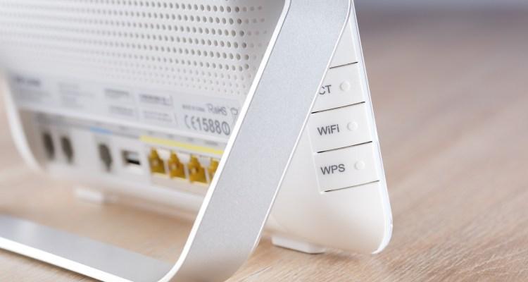 Zonas de Wi-Fi gratis para facilitar el aprendizaje remoto a quienes carecen de este servicio
