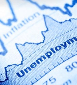Desempleo - aarp