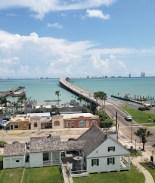 Port Isabel - Google