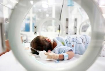 Bebé de 6 semanas es el paciente más joven en morir por Coronavirus