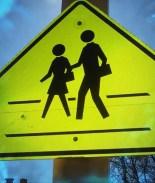 Se preparan escuelas en Massachusetts para recibir pruebas rápidas