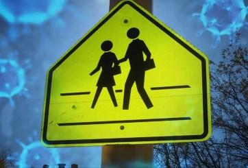 Condado de San Diego aprueba que escuelas regresen a clases físicas