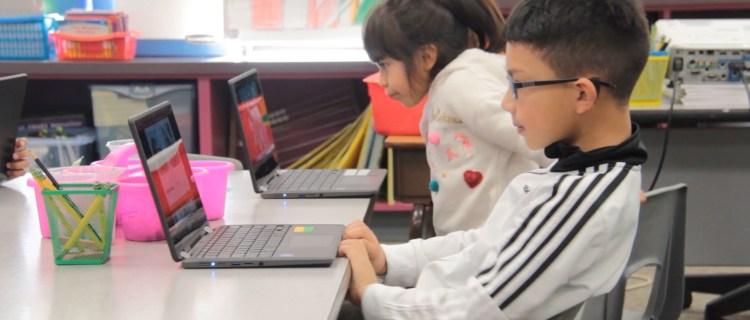 DPS extiende plazo para estudiantes de secundaria y preparatoria