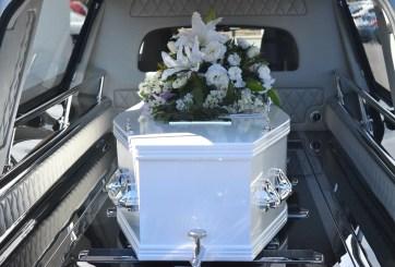 Dos funerales convirtieron a pequeña ciudad en foco de Coronavirus