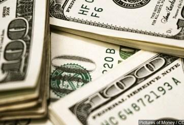 En Brownsville investigan pago fraudulento