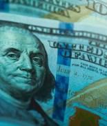 EE.UU. está cerca de aprobar nuevos estímulos para pequeños negocios