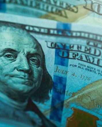 Estados pagarán hasta $1,800 adicionales a desempleados por Covid