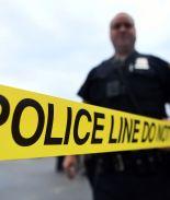 Policía de Wheat Ridge investiga mortal balacera