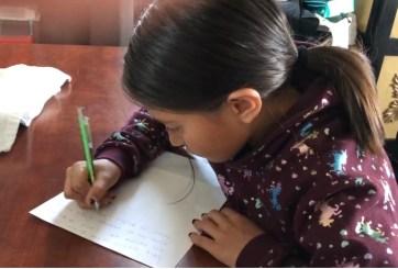 Cerca de 64 mil estudiantes sin herramientas para el aprendizaje remoto
