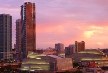 Miami pasó 7 semanas sin homicidios por primera vez desde 1957