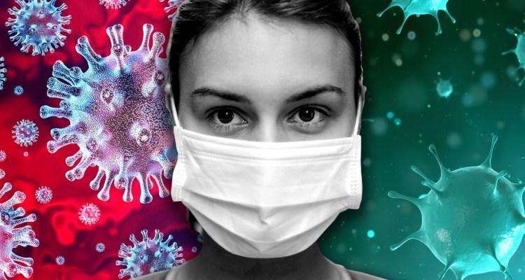 Marketwatch coronavirus