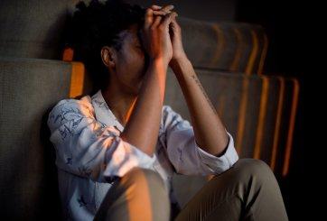 ¿En dónde puedes pedir ayuda si sufres de violencia doméstica?