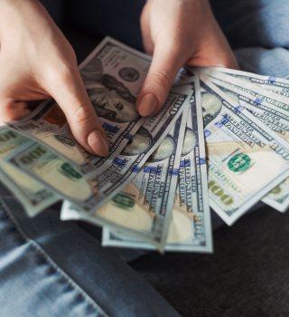 Ayuda económica para el pago de energía