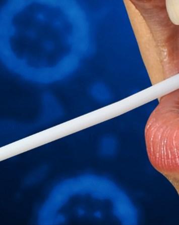 Tras denuncias, los CDC revierte pautas sobre pruebas de Covid