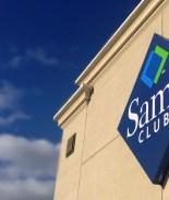 Así puedes obtener una membresía de Sam's Club gratis por un año
