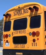 Distrito escolar de Monterey lanza programa estaciónate y aprende