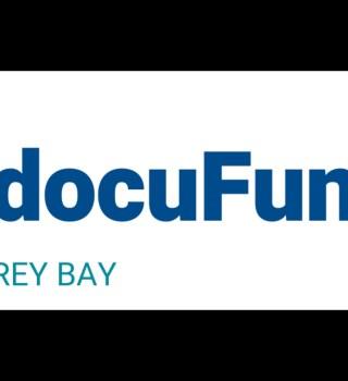 Fondo para indocumentados de la costa central