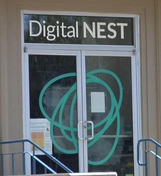 Recursos de internet para estudiantes en la costa central
