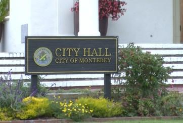 La ciudad de Monterey prevee despidos para evitar déficit presupuestario