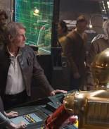 Andrew Jack, actor de 'Star Wars', muere después de contraer covid-19