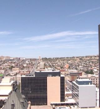 El conteo de contagios por COVID-19 en El Paso es incorrecto: Mora