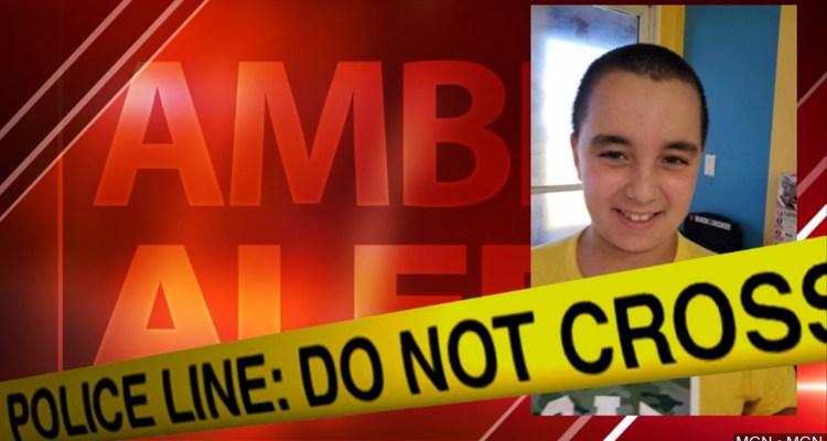Secuestran y asesinan a niño autista de 9 años en Miami