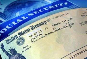 Proponen ley para elevar los beneficios del Seguro Social en 2021