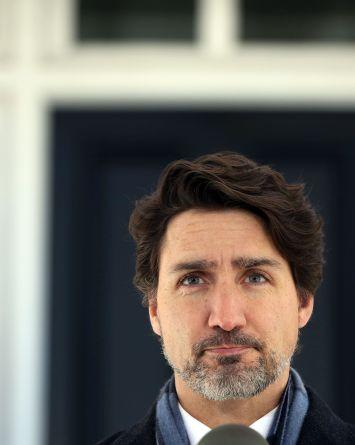 """Canadá prohíbe las armas de asalto de """"grado militar"""""""