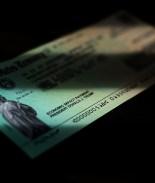 Cheques de estímulo: fecha límite para los que no declaran impuestos